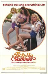 pick_up_summer