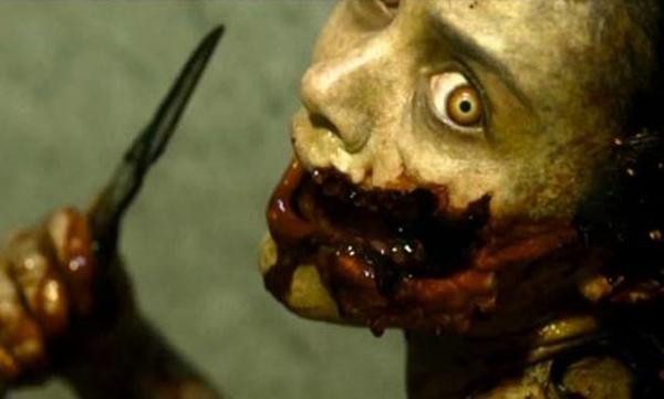 evil-dead-2013new