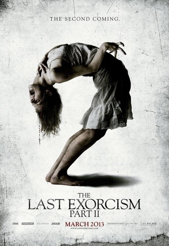 lastexorcism2-poster