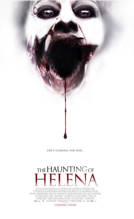 The-Haunting-of-Helena-Theatrical-Poster1