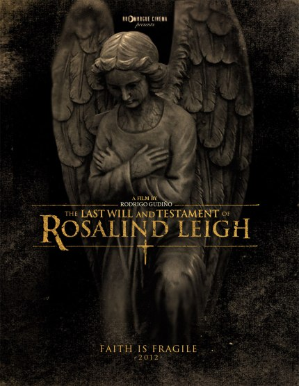 The-Last-Will-and-Testament-of-Rosalind-Leigh-2012-Movie-Poster