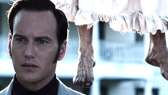 The-Conjuring-Patrick-Wilson